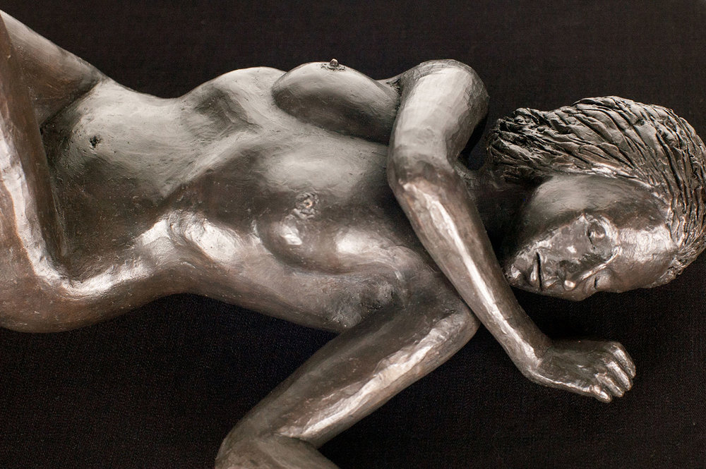 acquiescence_bronze_sculpture_2.jpg