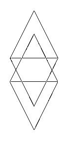 diamond elements sm.png