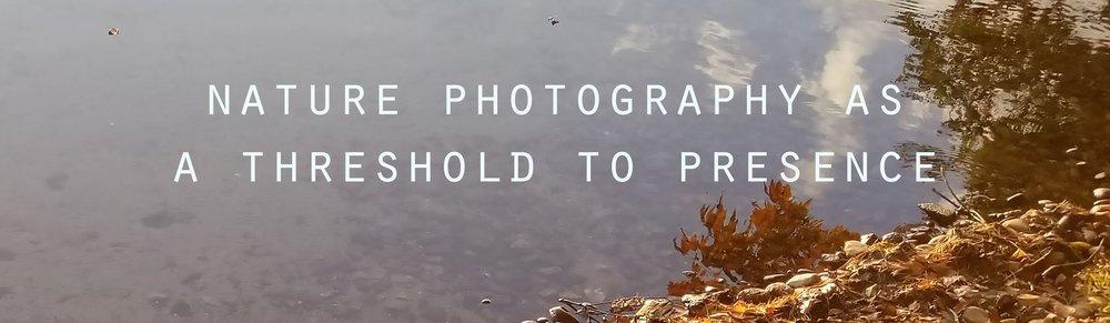 nature+photo.jpg