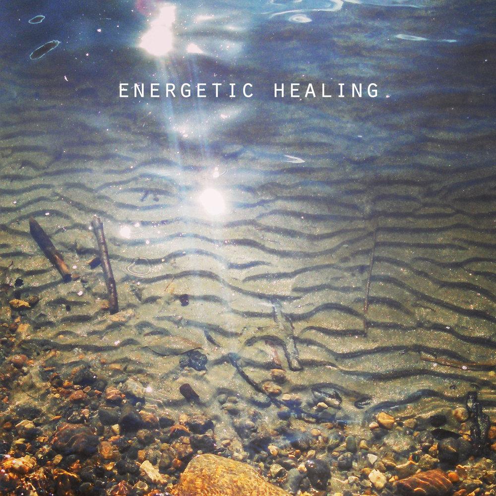 energetic healing.jpg