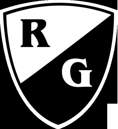 R&G Insurance Associates