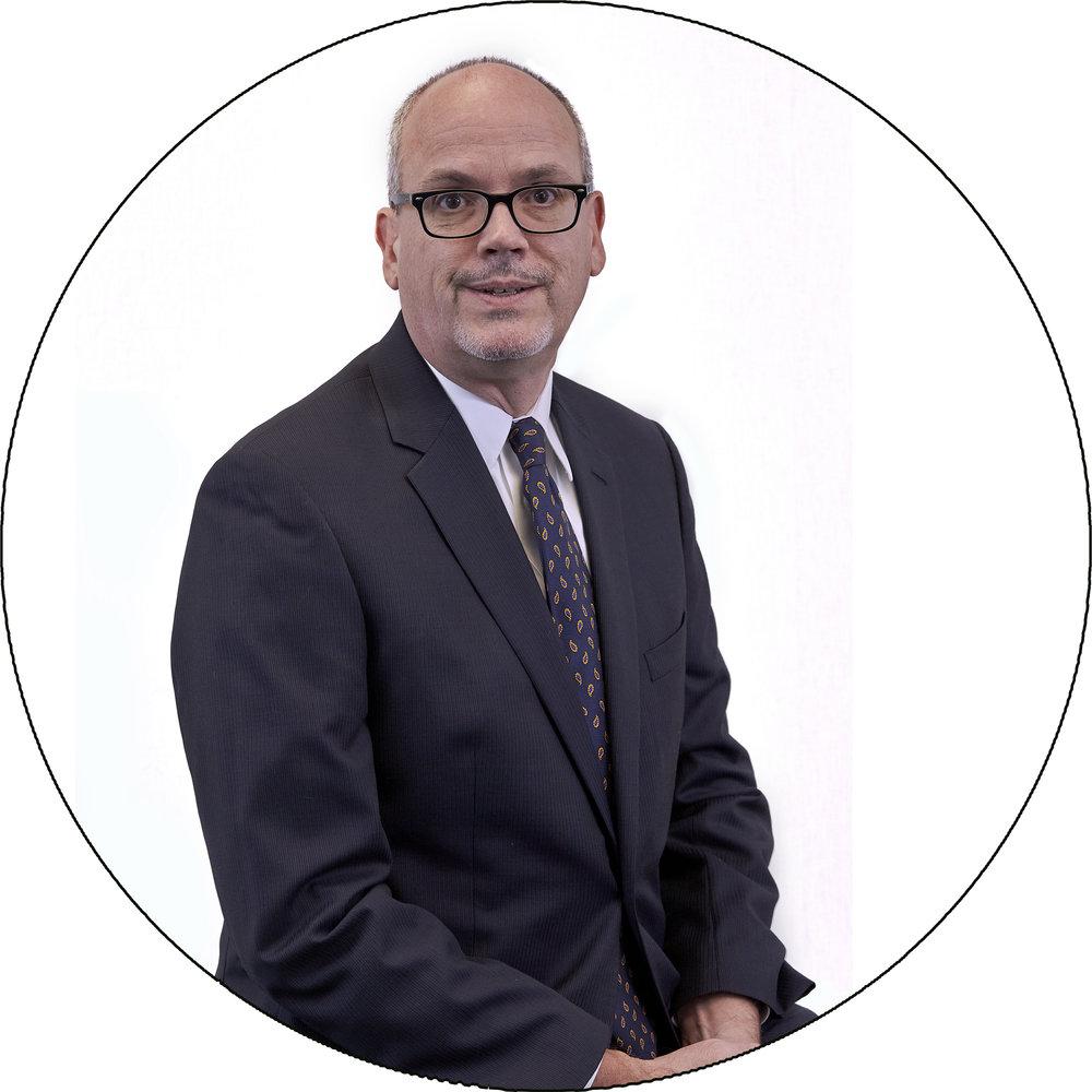 Mike Schuncke