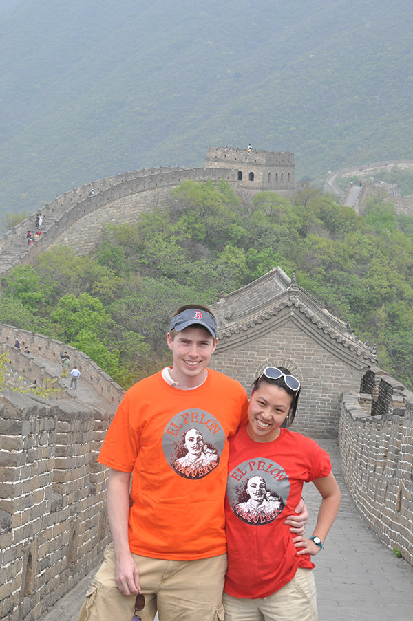 Alex-Great-Wall-of-China.jpg