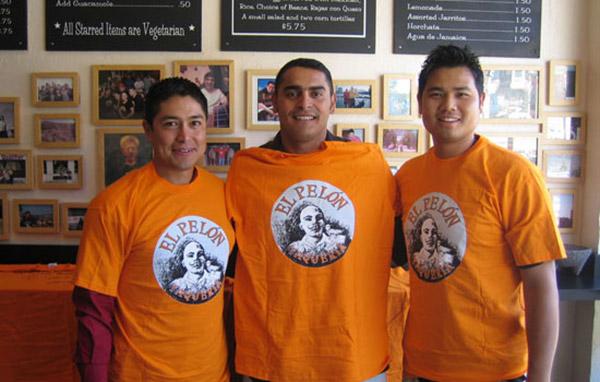 Baltimore-Orioles-Rodrigo-Lopez-Geronimo-Gil-and-Bruce-Chen-El-Pelon.jpg