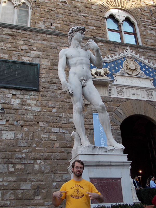 Chris-statue-of-david.jpg