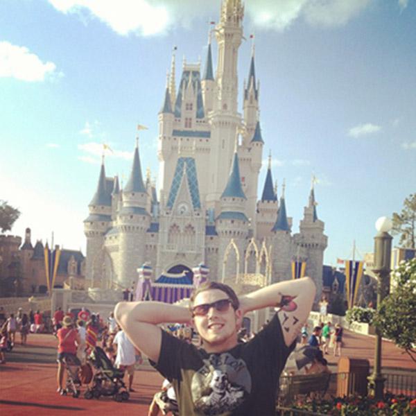 Disney-Rapsin.jpg