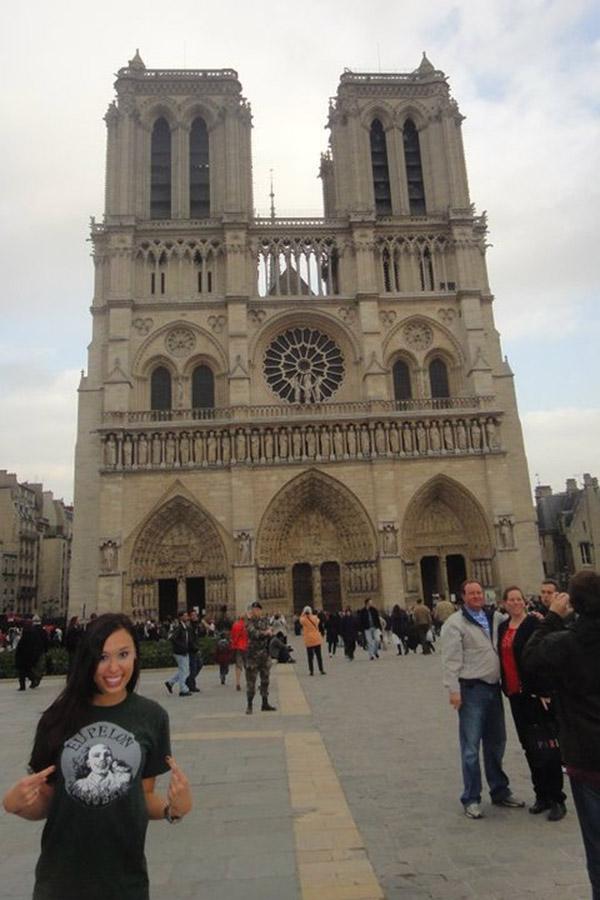 Krista-Paris.jpg