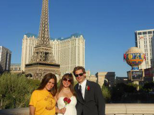 Krya-in-Las-Vegas.jpg