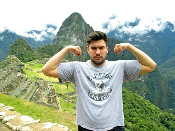 Kurt-Peru.jpg