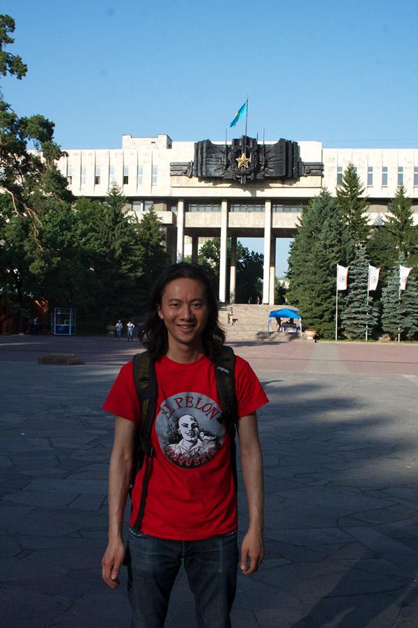len-in-Kazakhstan.jpg