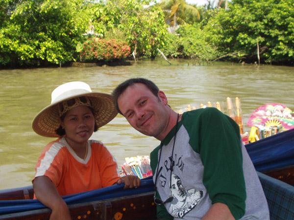 Paul-Thailand.jpg