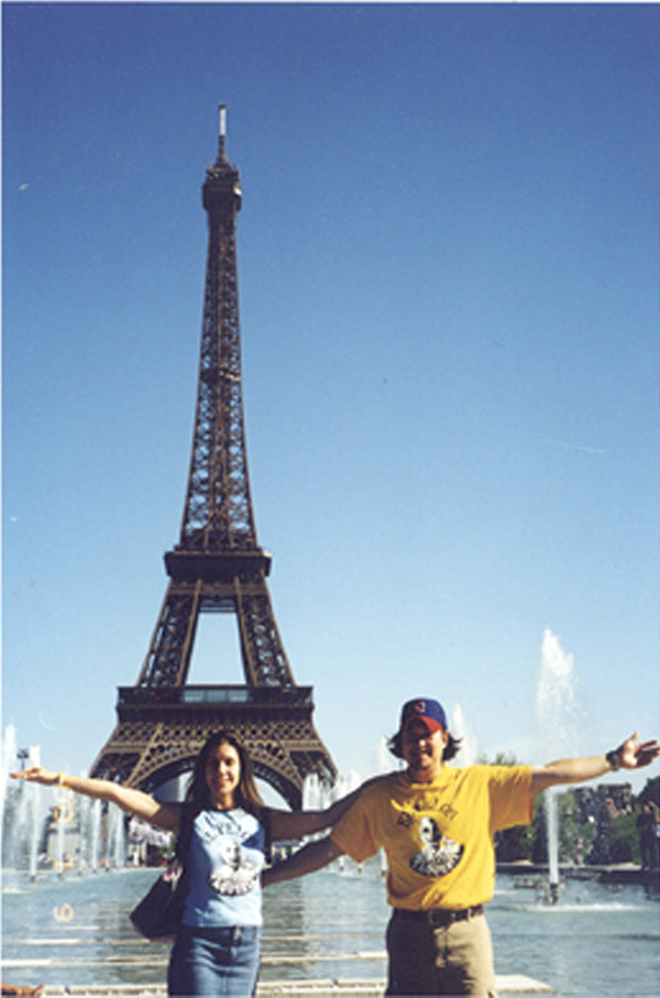 Penny-and-Guy-Eiffel-Tower.jpg