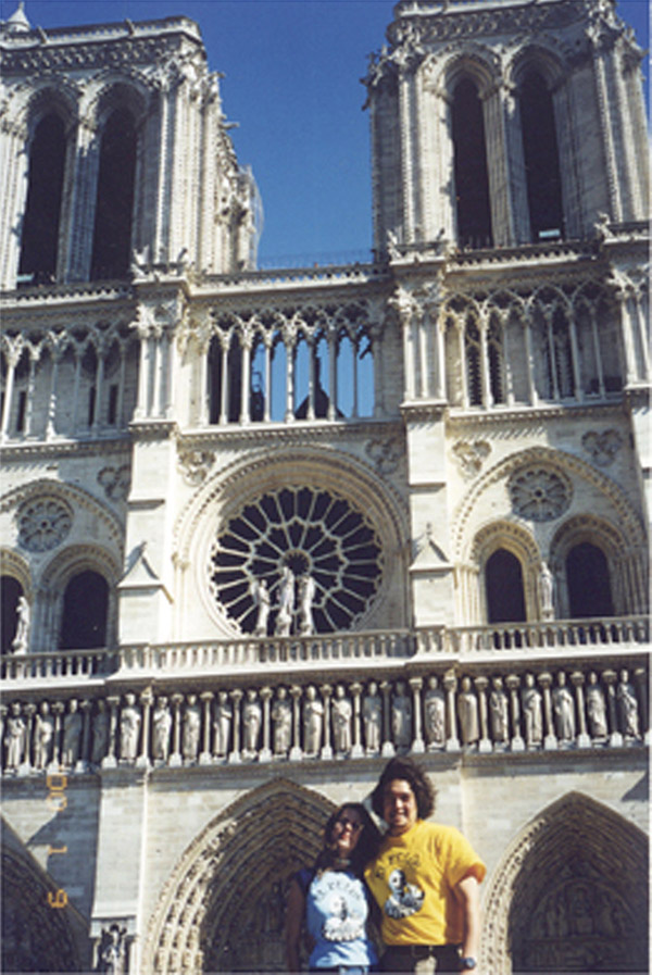 Penny-and-Guy-Notre-Dame-Cathedral.jpg