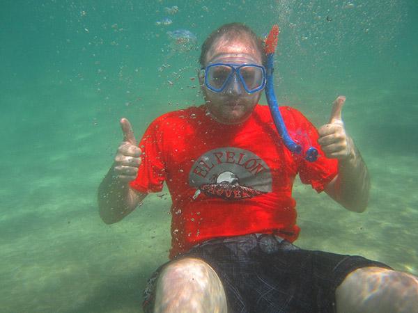 Rob-Underwater-Puerto-Rico.jpg