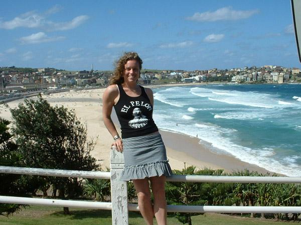 Winona-Australia.jpg