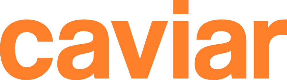 caviar_orange_wordmark.png