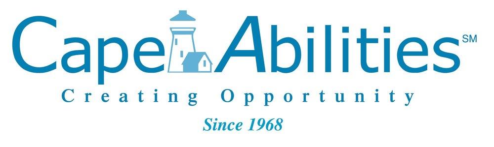 CA-Logo-1968.jpg