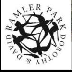 Friends-of-Ramler-Park-FaceBook-150x150.png