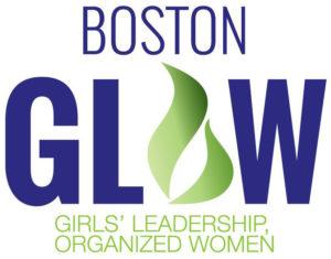GLOW_logo-1-1-300x235.jpg