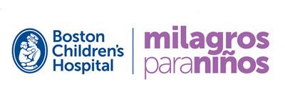 milagrosparaninos_boston_children_hospital.jpg