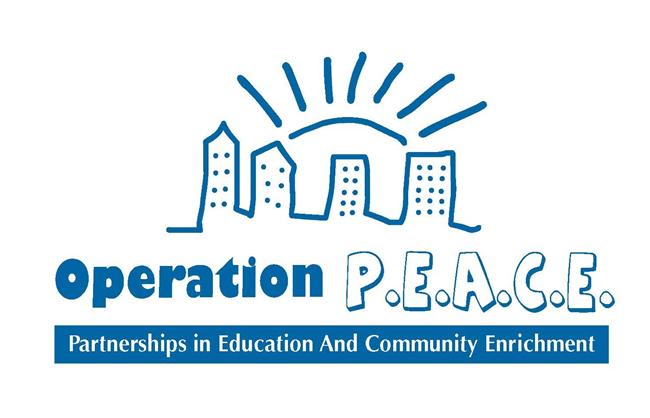 Op.-Peace-Logo.png