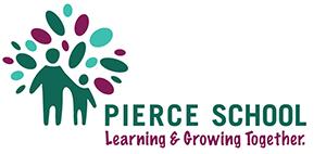 pierce-school-brookline-logo_orig.png