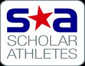 scholar-athletes-logo.png