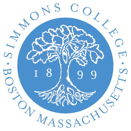 simmonscollege.png
