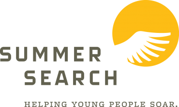 Summer-Search_Logo-370x221.png