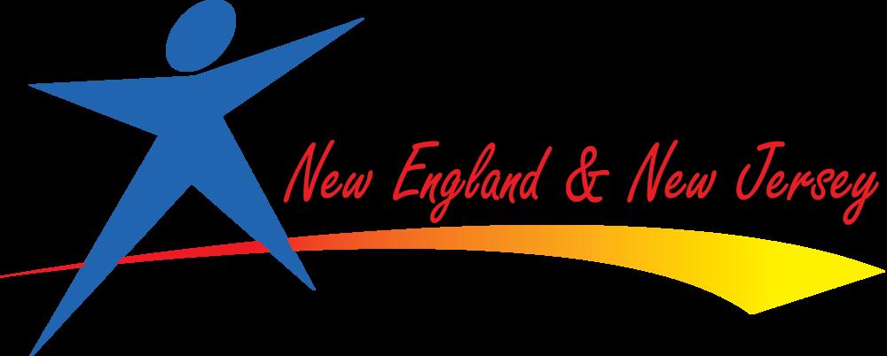 TCNE-NJ-Logo.png
