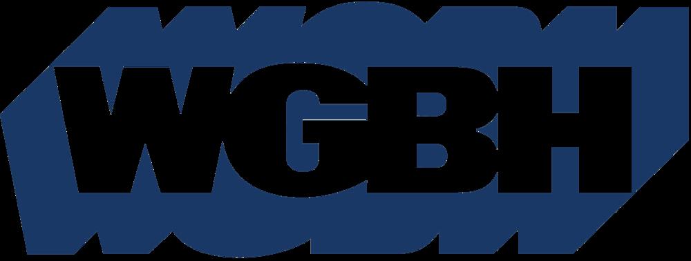 WGBH_logo_logotype.png