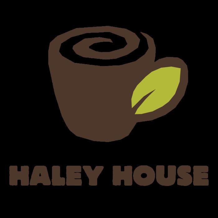 HaleyHouse.png