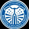 bostoncyclistsunion-e1478192767886.png