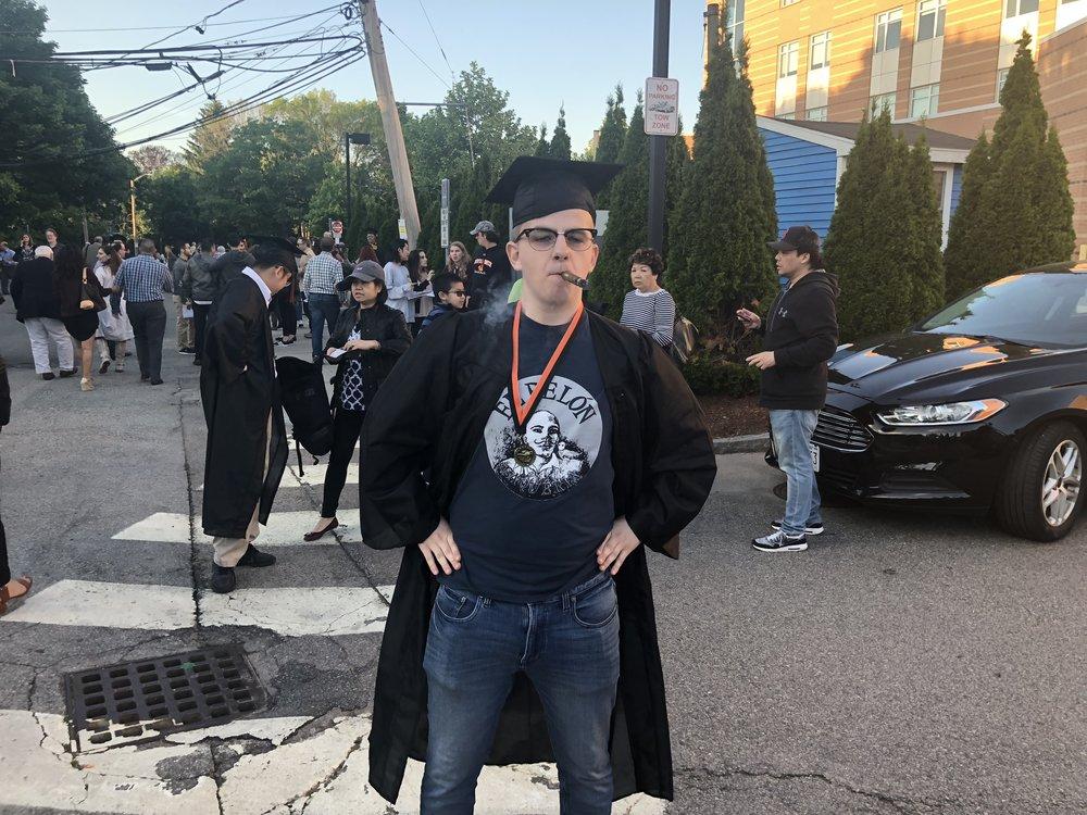 Tshirt Pic Liam Graduation Pic.jpg