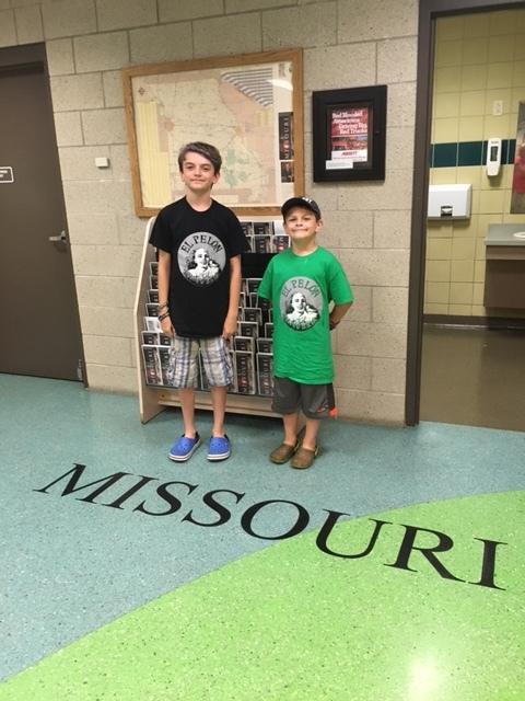 Tshirt Pic Missouri Griffin Duncan.jpg