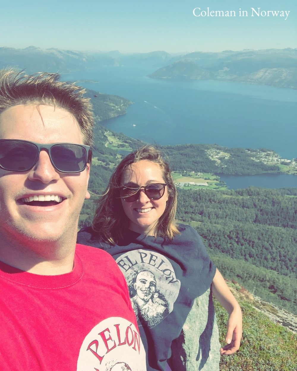 EPT T-Shirt Pic Coleman in Norway.jpeg