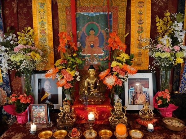 Shrine-Room-1.jpg