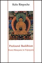 Profound-Buddhism-Book.png
