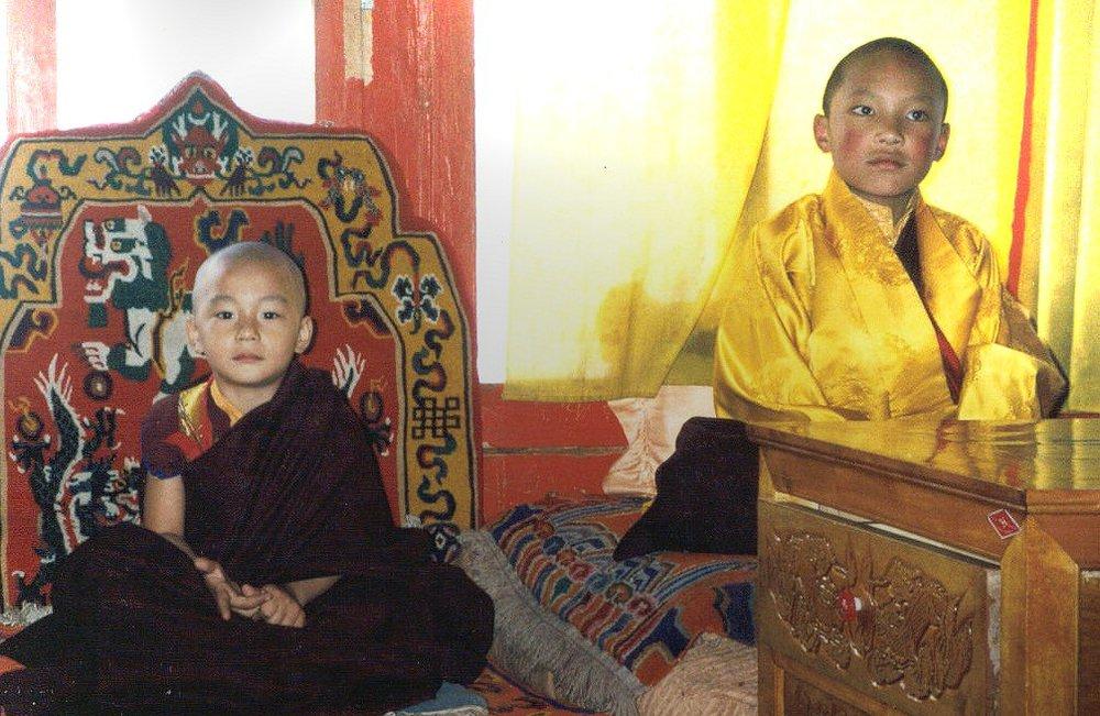 KarmapYKR.jpg