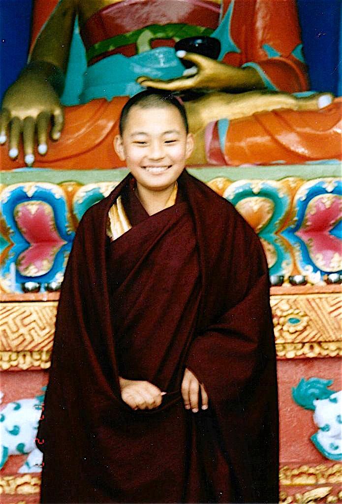 Kalu_Rinpoche-Yangsi.jpg