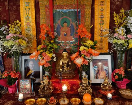 Palden-Shangpa-Shrine.jpg