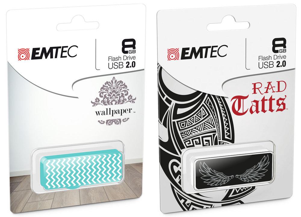 Emtec-USB-Packaging.jpg