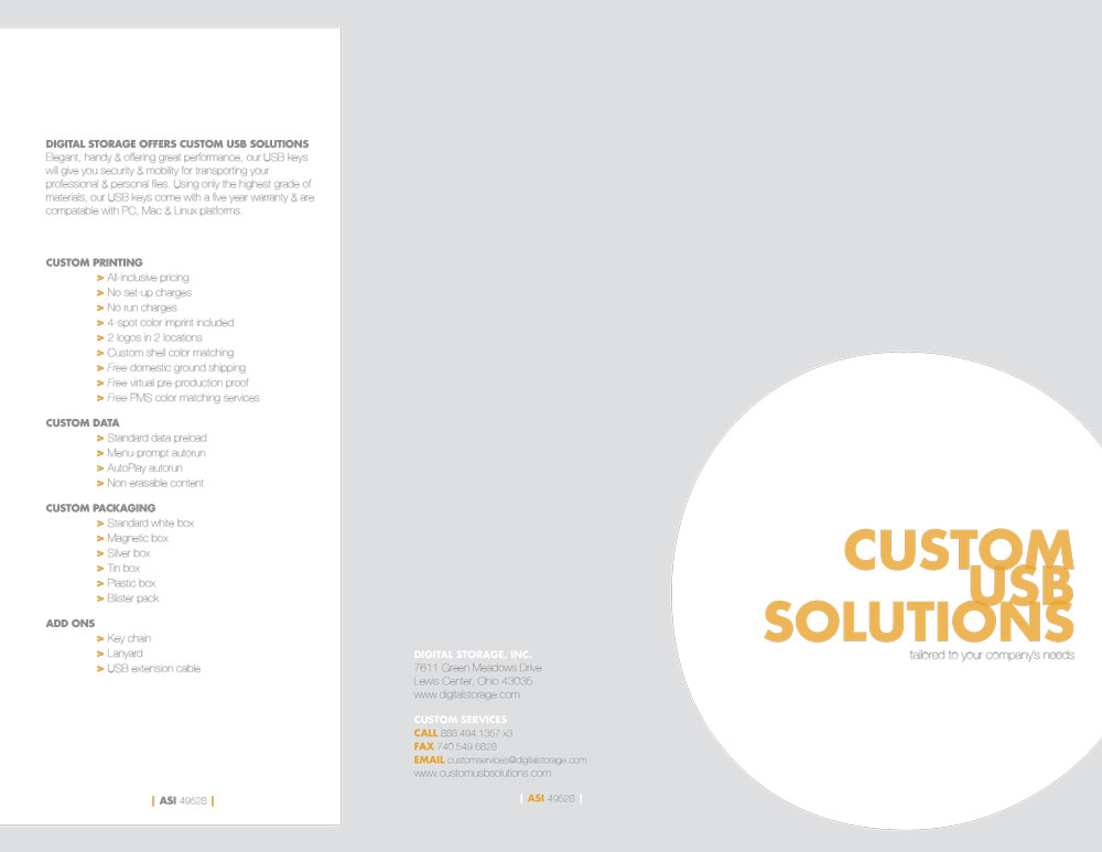 Emtec-Custom-USB-Solutions-Brochure-Front.jpg