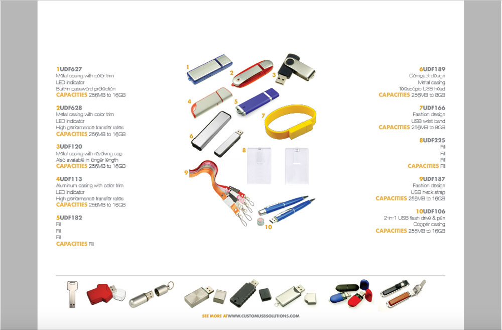 Emtec-Custom-USB-Solutions-Brochure-Back.jpg