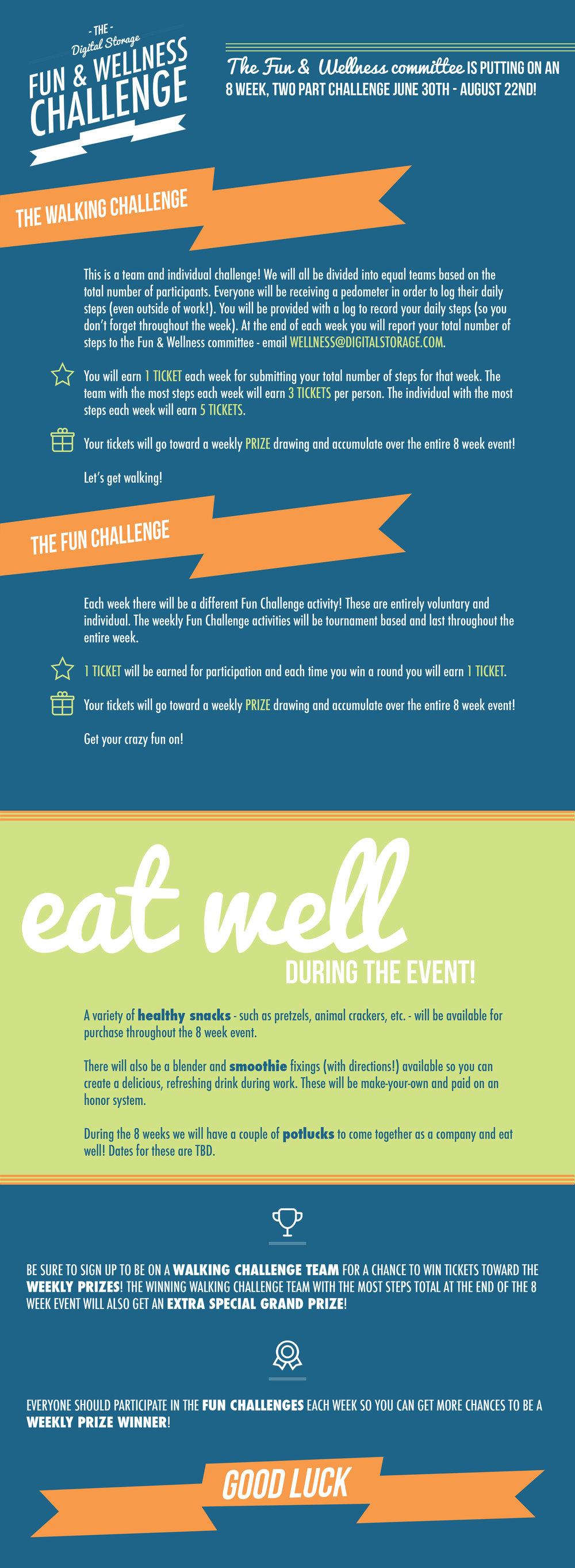Emtec-Fun-&-Wellness-Challenge-Info Sheet.jpg