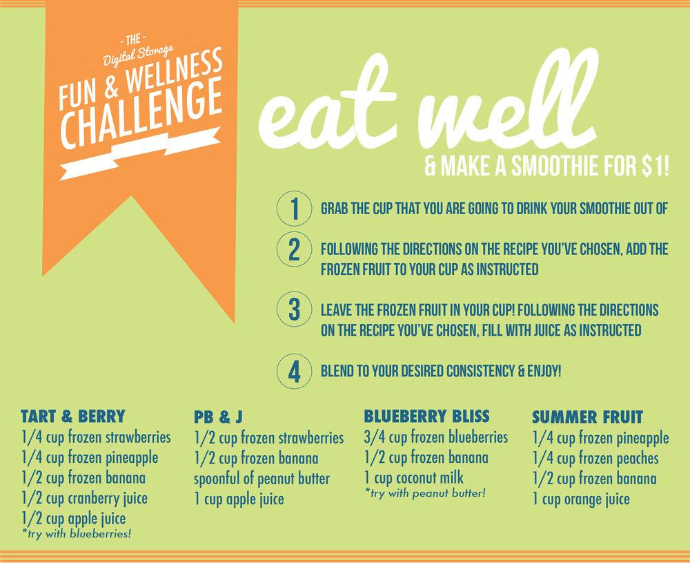 Emtec-Fun-&-Wellness-Challenge-Smoothie-Directions.jpg