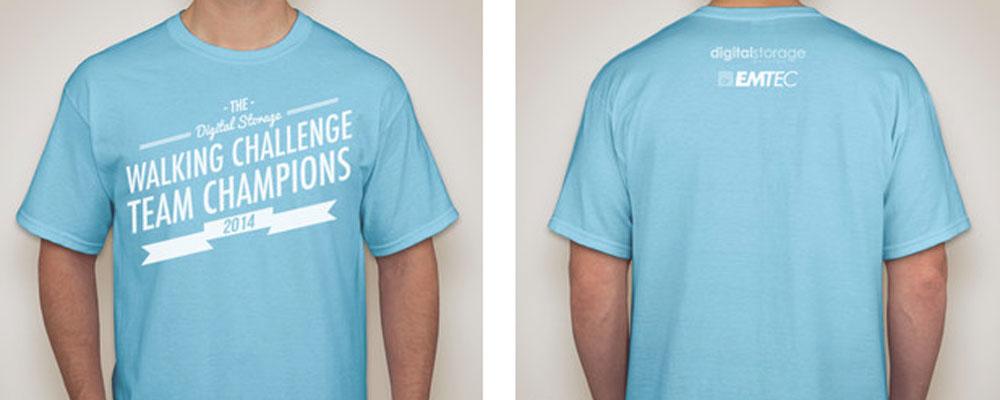 Emtec-Fun-&-Wellness-Challenge-Shirt.jpg