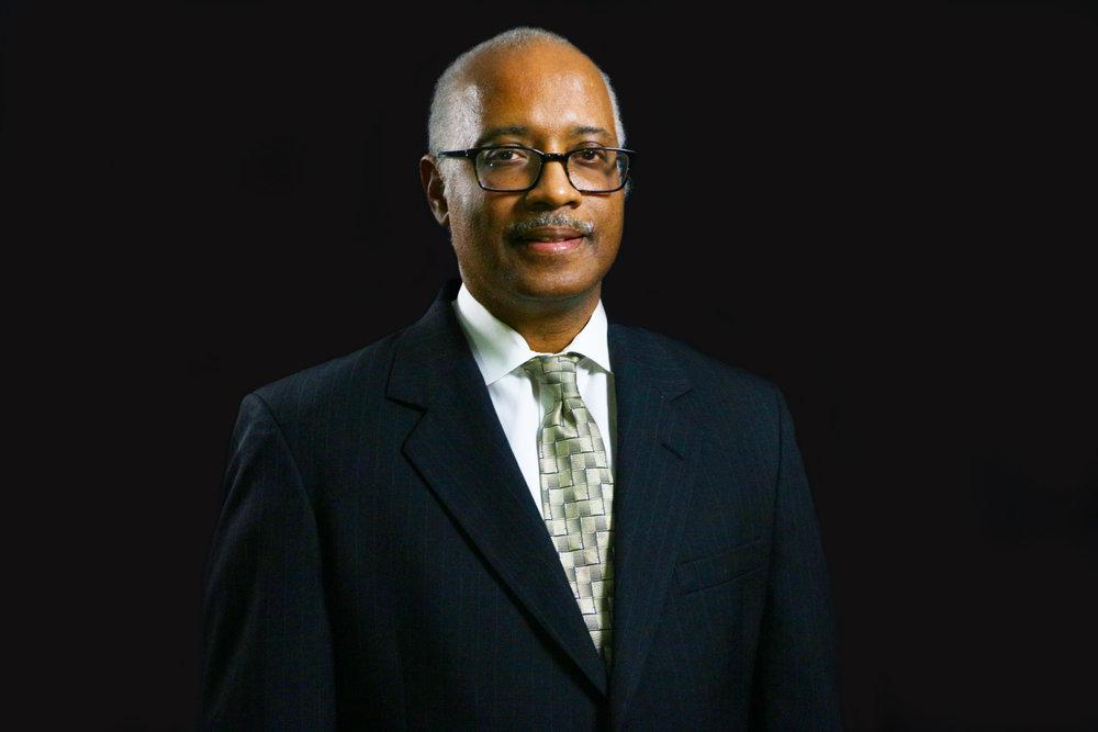 Kevin b. wiggins