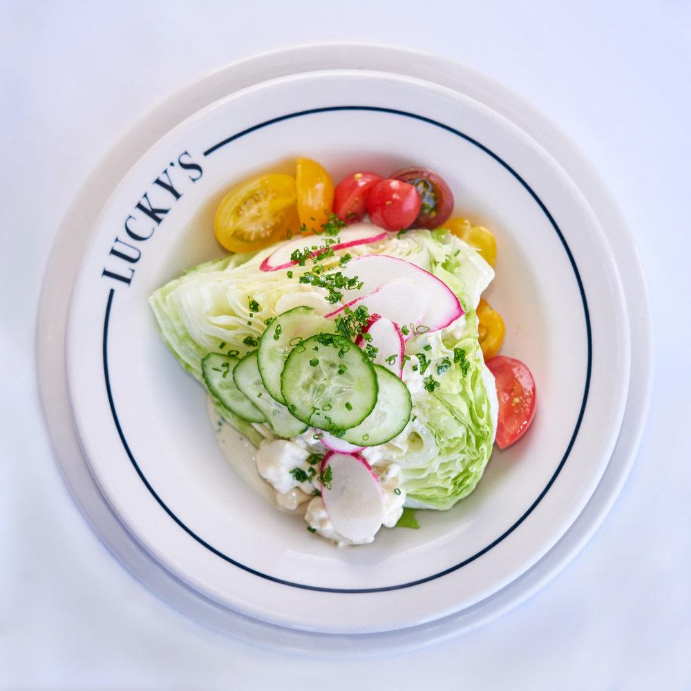 Fine Dinning Montecito.jpg