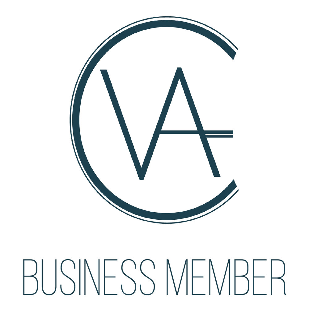 Coast Village Road Business Membership